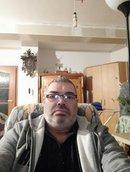 Аватар: slonatik70