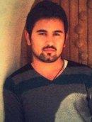 Аватар: AraAzad