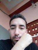 Аватар: Yamel