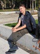 Аватар: Dmitriy68