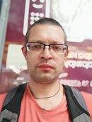 Аватар: Sergei38