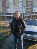 Аватар: 040388belov