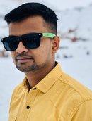 Аватар: Asif_Mahmud
