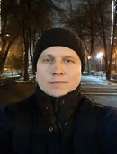 Аватар: Demidov
