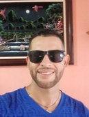 Аватар: Carlitros