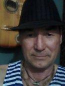 Аватар: Barmaleu