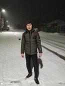 Аватар: Mairambekov_almaz_