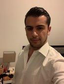 Аватар: Jonathan5