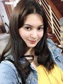 Аватар: jessy15