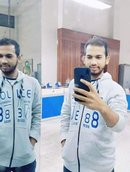 Аватар: MD_Naim