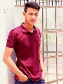 Аватар: Md_Saidur