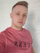 Аватар: MichalBorsuk90