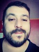 Аватар: Rodrigocoronel42