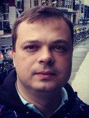 Аватар: Dmitr7
