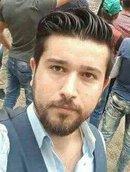 Аватар: Mustafa186336