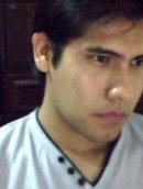 Аватар: Elmer
