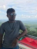 Аватар: Marinear_kamrul
