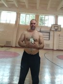 Аватар: Oleg1974