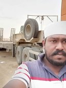 Аватар: Rajpandi