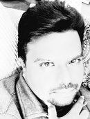 Аватар: Rayjay