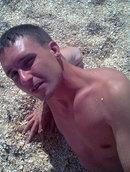 Аватар: Aleksandr700