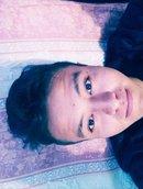 Аватар: Jona070696