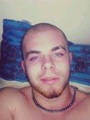 Аватар: Stanislav21