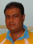 Аватар: Naseer