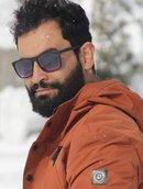 Аватар: Hameed