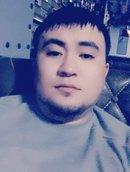 Аватар: Birzhan_01