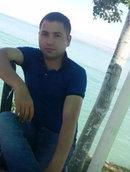 Аватар: aziz9090