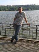 Аватар: iurcik