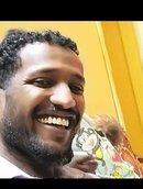 Аватар: Muhaned