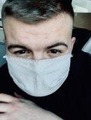 Аватар: Jonsongeroj