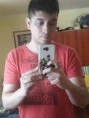 Аватар: Barraza