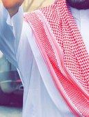Аватар: SaudiBoy1