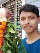 Аватар: Vijaypatil
