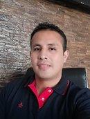 Аватар: Osman_Cano
