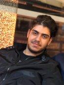 Аватар: Husseinn_hassann24