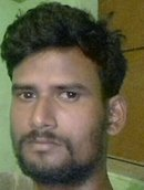 Аватар: Rajdpp