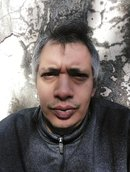 Аватар: Hdga42