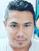 Аватар: Hakim85