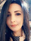 Аватар: Fatya