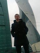 Аватар: Alexsus