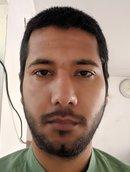 Аватар: Masood_khan
