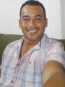 Аватар: Aguila17
