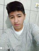 Аватар: Victorino