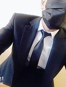 Аватар: Oligarh0825