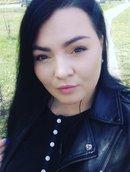 Avatar: Nastya148