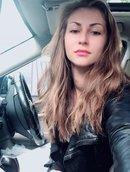 Аватар: Ksenia13